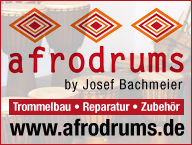 afrodrums onlineshop